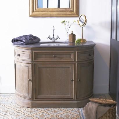ar-louise-oak-bathroom-110-with-sink-1812