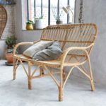 "Trends Mag #18 – ""Out is In""  Garden furniture comes indoors"