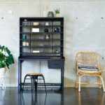 Trends Mag #23 – An uninhibited office